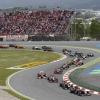 F1: Jövőre Indiai Nagydíj?