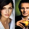 Famke Janssen és Liam Neeson újra egy filmben