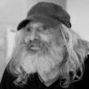 Fantasztikus átváltozás! Így lesz szívtipró egy hajléktalanból – videó