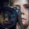 Fantasztikus bűnügyi-thrillerrel gazdagodik a Netflix kínálata