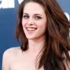 Farkast kapott születésnapjára Kristen Stewart