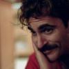 Február 6-án érkezik hozzánk Joaquin Phoenix új filmje, A nő