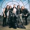 Februárban érkezik a Battle Beast új albuma