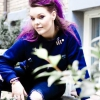 Februárban érkezik Anette Olzon első szólóalbuma