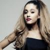 Februárban indul Ariana Grande világ körüli turnéja