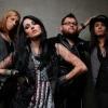 Februárban jelenik meg a The Letter Black új albuma