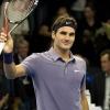 Federer a 900. mérkőzésén van túl