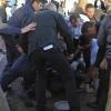 Fegyveres támadás szakította meg a Cannes-i Filmfesztivált