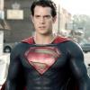 Fekete lehet az új Superman