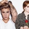 Fél évszázados rekordot döntött meg Adele és Justin Bieber