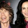 Felakasztotta magát Mick Jagger barátnője