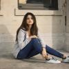 Felavatták Selena Gomez új viaszszobrát