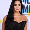 Felbontott eljegyzésén poénkodott Demi Lovato