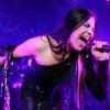 Felbontotta szerződését az Evanescence