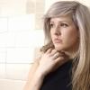 Ellie Goulding feldogozta Hozier slágerét