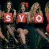 Feldolgozta Mariah Carey slágerét a Fifth Harmony