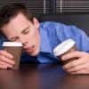 Felejtsd el a kávét: parfümben az energia!