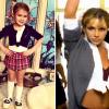 Felépült Britney Spears unokahúga