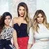 Felgyújtották a Kardashian-lányok Los Angeles-i butikját