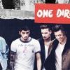 Kiszivárgott a One Direction új albuma