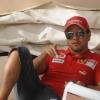 Felipe Massa elhagyja a Ferrarit?