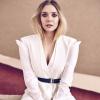 Felismerhetetlenre photoshopolták Elizabeth Olsent