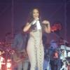 Fellépésén szólt be rajongóinak Rihanna – videó