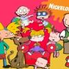 Felnőttek millióinak álmát váltja valóra a Nickelodeon