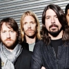 Feloszlik a Foo Fighters?