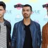 Feloszlott a Jonas Brothers