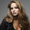 Félreérthetetlen helyzetben kapták lencsevégre Jennifer Lawrence-et 21 évvel idősebb szerelmével