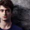 Felszarvazták Harry Pottert — fotó