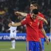 Feltámadt Spanyolország