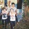 Feltörekvő bandák nyomában: 5 Seconds of Summer