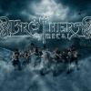 Feltörekvő bandák nyomában: Brothers Of Metal