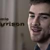 Feltörekvő sztárok nyomában: Jamie Harrison