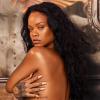 #FentyBeauty: Új termékkel jelentkezett Rihanna
