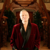 Fény derült Hugh Hefner halálának okára