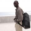 Férfi táska munkába járáshoz – mire kell figyelni a választás során?