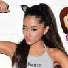 Férfi zaklatta Ariana Grandét – kiállt magáért az énekesnő!