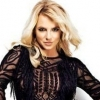 Fergeteges bulit ígér Britney