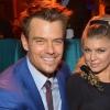 Fergie és Josh Duhamel is megmutatták kisbabájukat