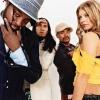 Fergie kilép a Black Eyed Peas-ből?