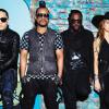 Fergie kilépett a Black Eyed Peasből