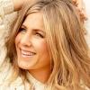 Férjhez ment Jennifer Aniston