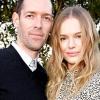 Férjhez ment Kate Bosworth