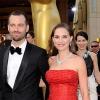 Férjhez ment Natalie Portman