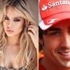 Fernando Alonsónak máris új barátnője van?
