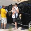 Fernando Torres apa lesz!