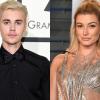 """""""Fészket raknak!"""" Beverly Hillsben vett magának álomotthont Justin Bieber és Hailey Baldwin"""